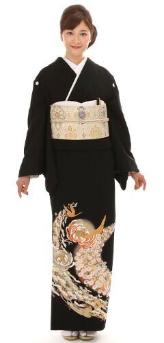kuhaku