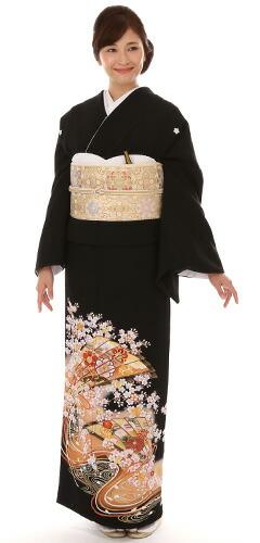 kyoyuzen